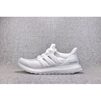 NMD ultra boost,Adidas NMD R1 Official Adidas NMD Online Store