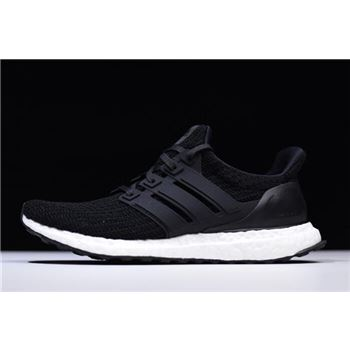 NMD r1 black,Adidas NMD R1 Official Adidas NMD Online Store