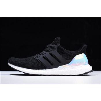 Adidas NMD black | Adidas NMD R1 Official Adidas NMD