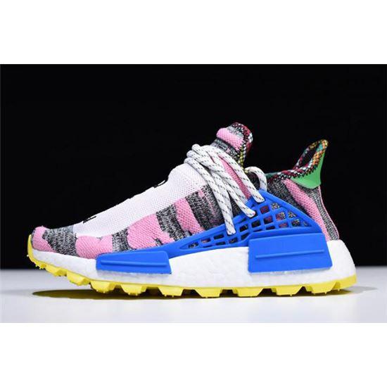 adidas nmd r1 primeknit tricolor